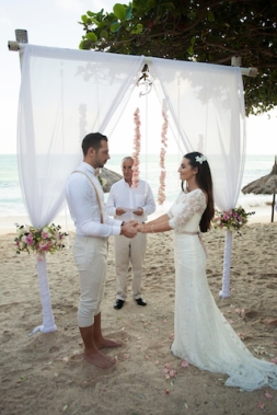 wedding_koh_tao_thailand_fairytao_gette 00192