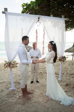 wedding_koh_tao_thailand_fairytao_gette 00192