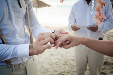 wedding_koh_tao_thailand_fairytao_gette 00194