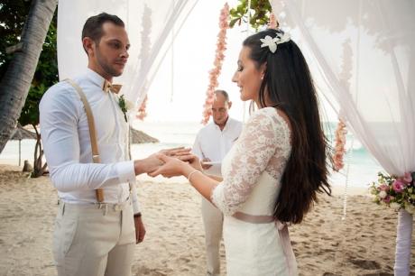 wedding_koh_tao_thailand_fairytao_gette 00197
