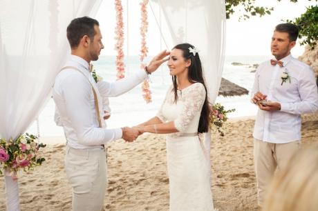 wedding_koh_tao_thailand_fairytao_gette 00198