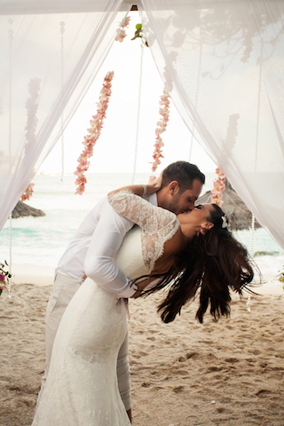 wedding_koh_tao_thailand_fairytao_gette 00200