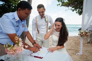 wedding_koh_tao_thailand_fairytao_gette 00204