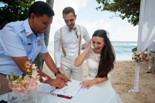wedding_koh_tao_thailand_fairytao_gette 00204