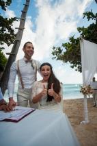 wedding_koh_tao_thailand_fairytao_gette 00206
