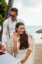 wedding_koh_tao_thailand_fairytao_gette 00209