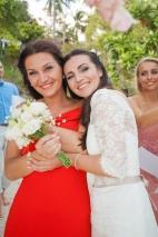 wedding_koh_tao_thailand_fairytao_gette 00212