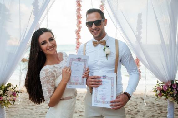 wedding_koh_tao_thailand_fairytao_gette 00214
