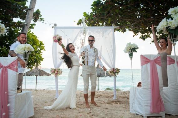 wedding_koh_tao_thailand_fairytao_gette 00217