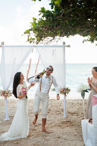 wedding_koh_tao_thailand_fairytao_gette 00218