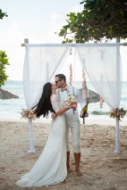 wedding_koh_tao_thailand_fairytao_gette 00219