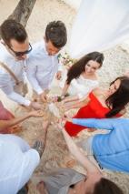 wedding_koh_tao_thailand_fairytao_gette 00223