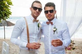 wedding_koh_tao_thailand_fairytao_gette 00224
