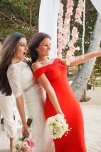 wedding_koh_tao_thailand_fairytao_gette 00225