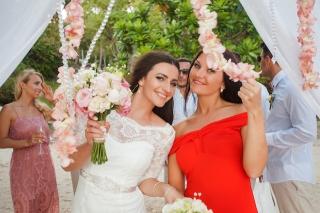 wedding_koh_tao_thailand_fairytao_gette 00226