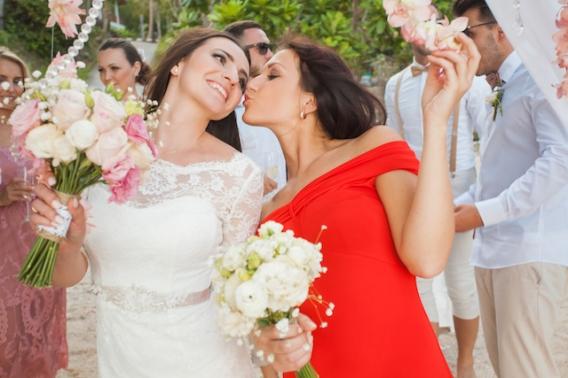 wedding_koh_tao_thailand_fairytao_gette 00227