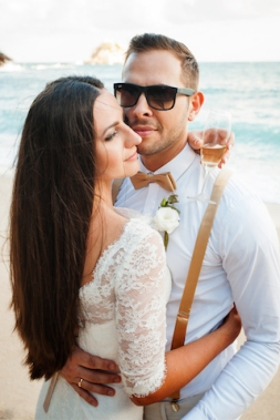 wedding_koh_tao_thailand_fairytao_gette 00228