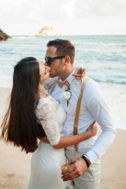 wedding_koh_tao_thailand_fairytao_gette 00229