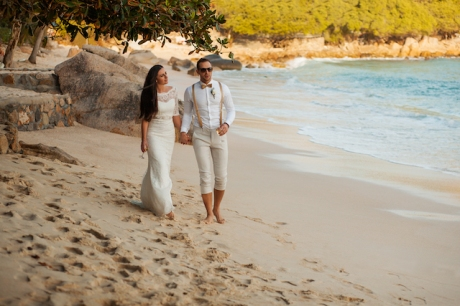 wedding_koh_tao_thailand_fairytao_gette 00230