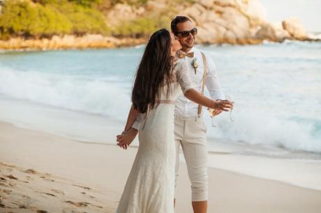 wedding_koh_tao_thailand_fairytao_gette 00234