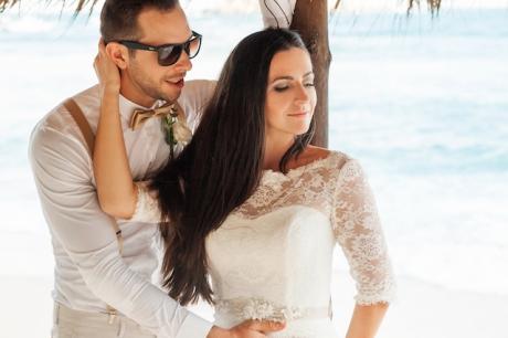 wedding_koh_tao_thailand_fairytao_gette 00236