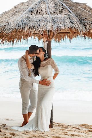 wedding_koh_tao_thailand_fairytao_gette 00239