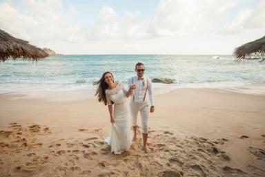 wedding_koh_tao_thailand_fairytao_gette 00241