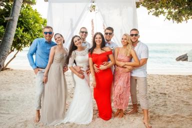 wedding_koh_tao_thailand_fairytao_gette 00245