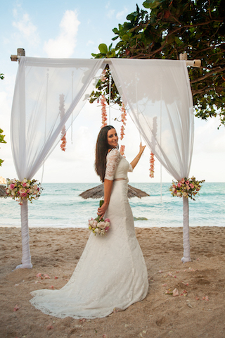 wedding_koh_tao_thailand_fairytao_gette 00246