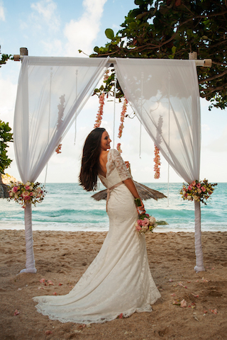 wedding_koh_tao_thailand_fairytao_gette 00248