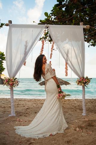 wedding_koh_tao_thailand_fairytao_gette 00248