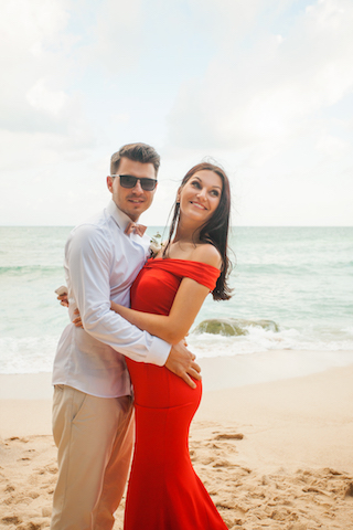 wedding_koh_tao_thailand_fairytao_gette 00251