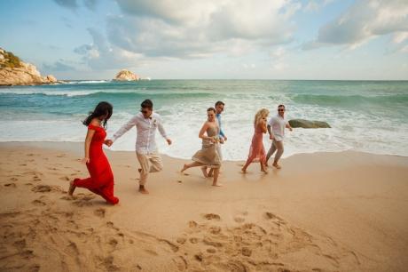 wedding_koh_tao_thailand_fairytao_gette 00255