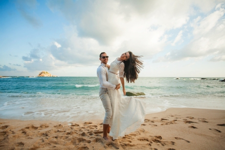 wedding_koh_tao_thailand_fairytao_gette 00263