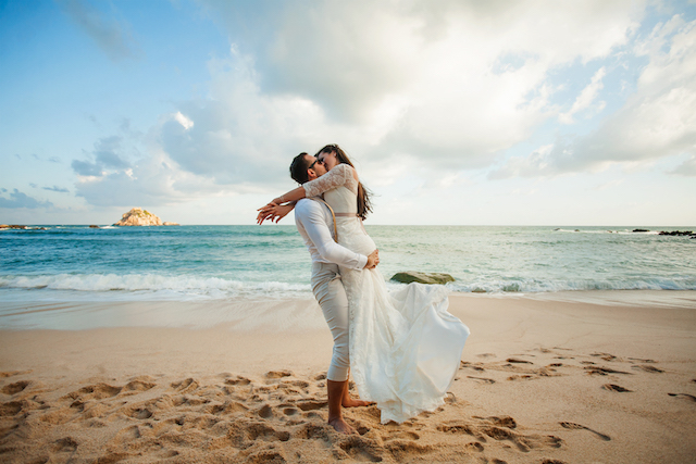 wedding_koh_tao_thailand_fairytao_gette 00266