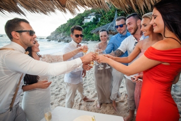 wedding_koh_tao_thailand_fairytao_gette 00273