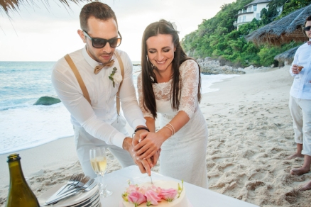 wedding_koh_tao_thailand_fairytao_gette 00276