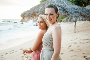 wedding_koh_tao_thailand_fairytao_gette 00284