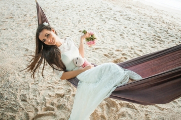 wedding_koh_tao_thailand_fairytao_gette 00286