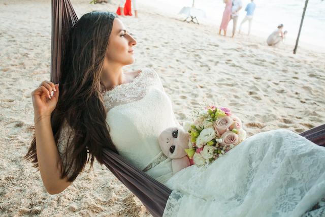 wedding_koh_tao_thailand_fairytao_gette 00287
