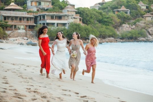 wedding_koh_tao_thailand_fairytao_gette 00288