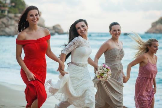 wedding_koh_tao_thailand_fairytao_gette 00294
