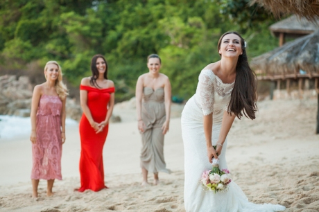 wedding_koh_tao_thailand_fairytao_gette 00297