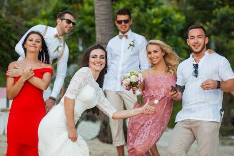 wedding_koh_tao_thailand_fairytao_gette 00304