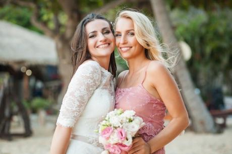 wedding_koh_tao_thailand_fairytao_gette 00306