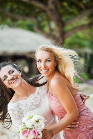 wedding_koh_tao_thailand_fairytao_gette 00307