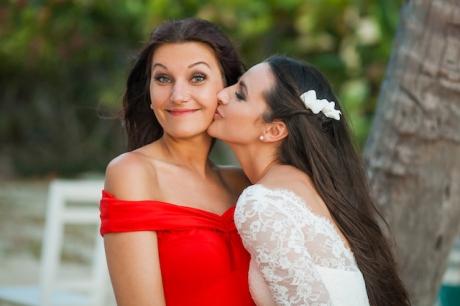 wedding_koh_tao_thailand_fairytao_gette 00309