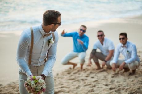 wedding_koh_tao_thailand_fairytao_gette 00312