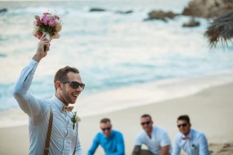 wedding_koh_tao_thailand_fairytao_gette 00313