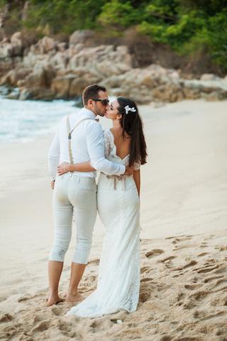 wedding_koh_tao_thailand_fairytao_gette 00316